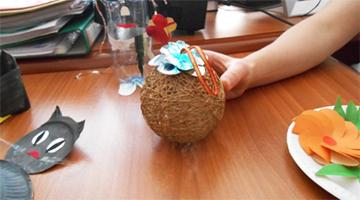Прическа на средние волосы с плетением фото
